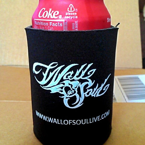 WOS can cooler