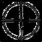 drichardsarchitect Logo BW .png