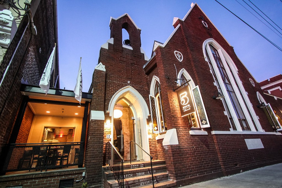 5-church-charleston_catchlightstudio-719
