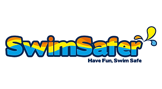 swimsafer.png