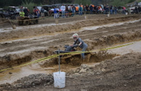 Activity - Mud Bog - ATV.jpg