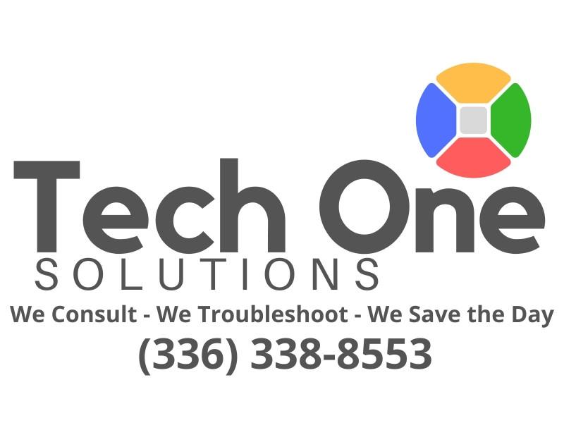 Logo - Tech One Solutions.jpg