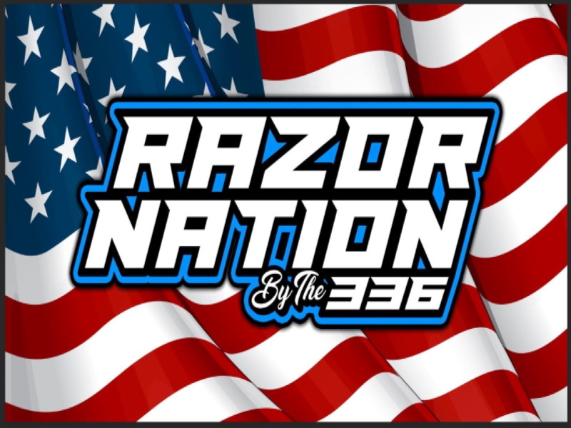 Logo - RZR Nation.jpg