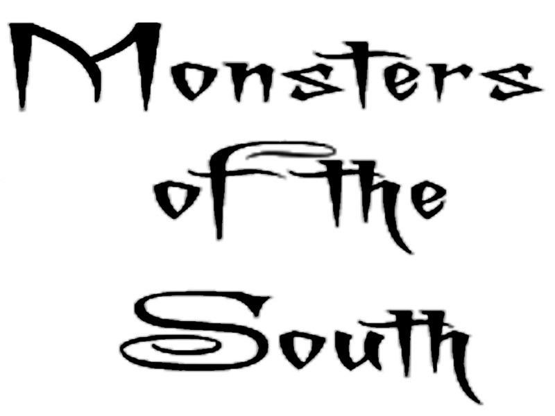 Logo - Monsters Of The South.jpg