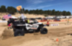 UTV Takeover - Drag Racing - Unlimited.j