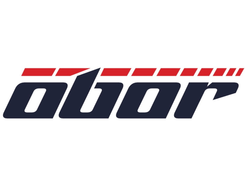 Logo - Obor Tire.jpg