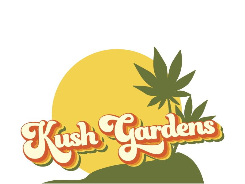 Logo - Kush Gardens.jpg