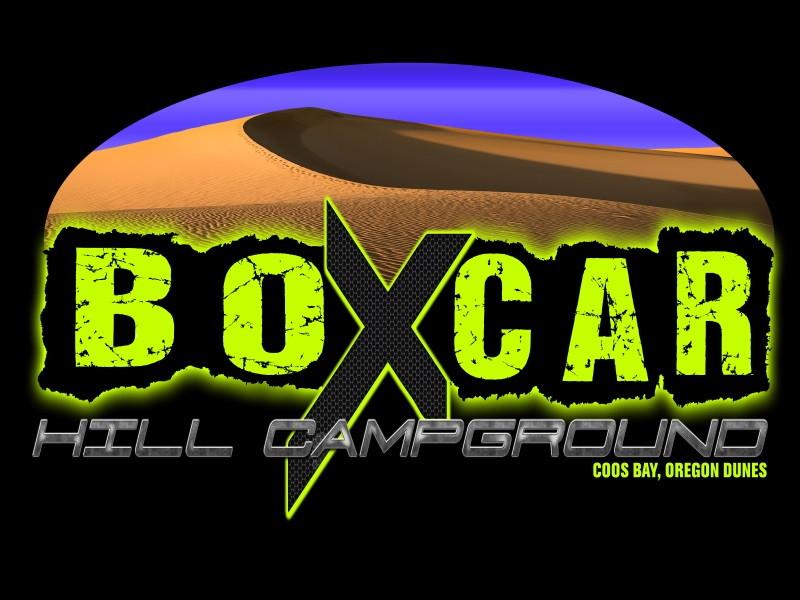 Logo - Boxcar Hill Campground.jpg