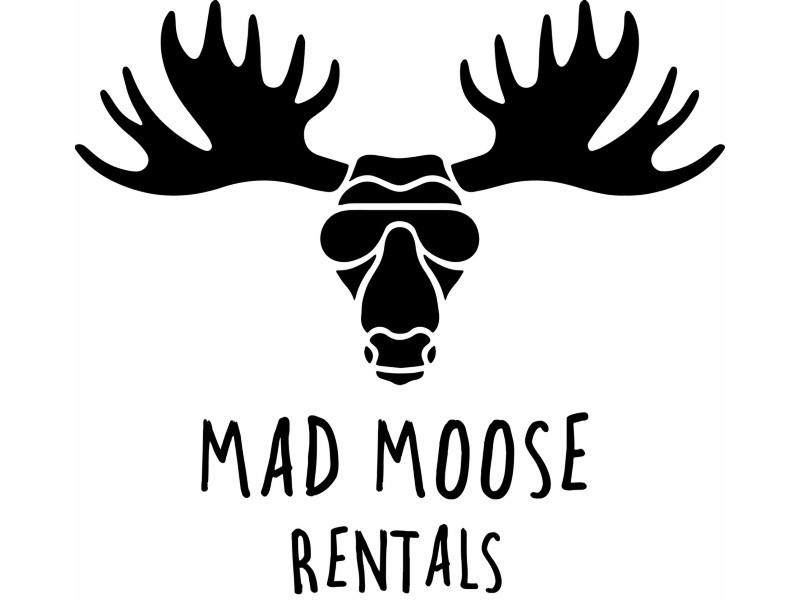 Logo - Mad Moose Rentals.jpg