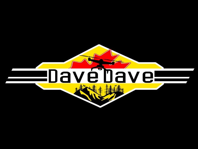 Logo - DaveDave.jpg