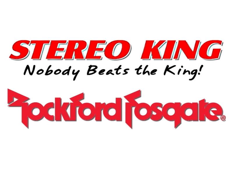 Logo - Stereo King.jpg