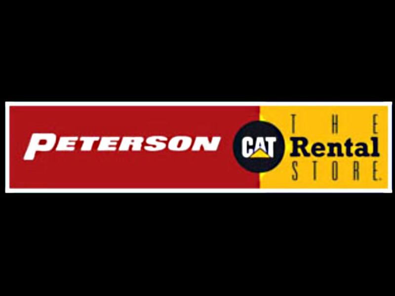 Logo - Peterson Cat Rental Store.jpg