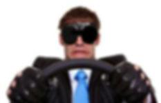 UTV Takeover - Blind Bandit.jpg