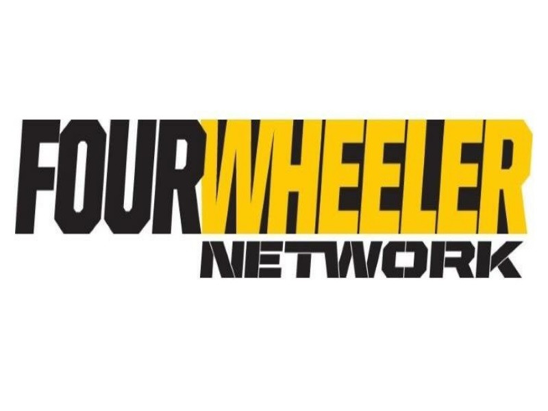 Logo - Four Wheeler Network.jpg