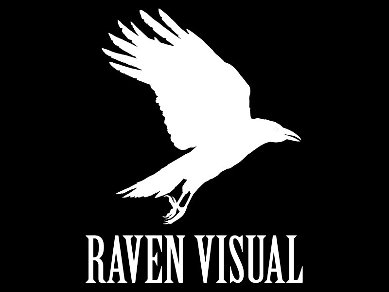 Logo - Raven Visual.jpg
