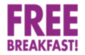 Activity - Free Breakfast.jpg