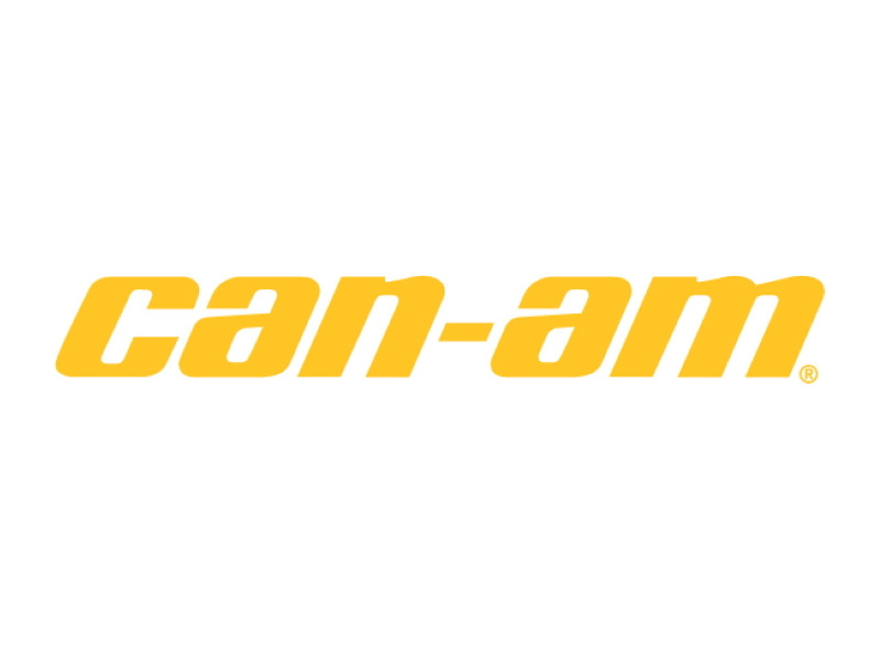 Logo - Can-Am.jpg