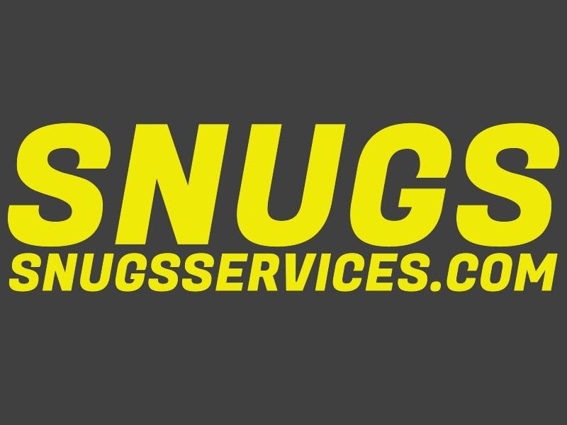 Logo - Snugs.jpg