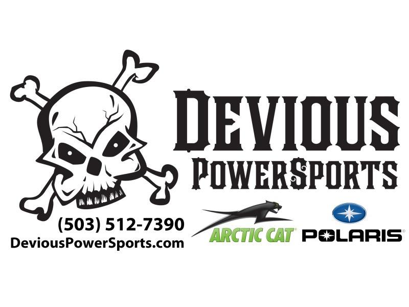 Logo - Devious Powersports.jpg