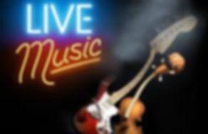 Activity - Live Music.jpg