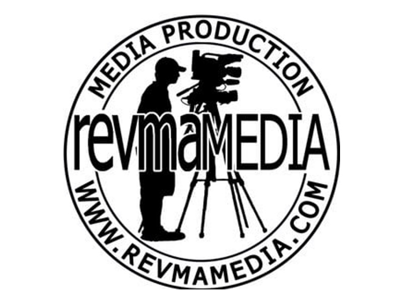 Logo - Revma Media.jpg
