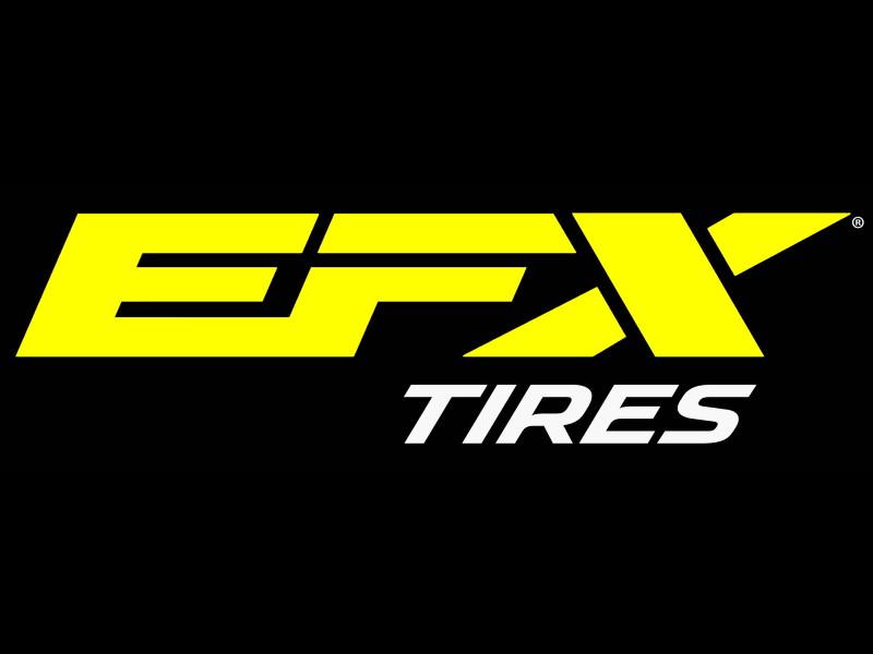Logo - EFX Tires.jpg