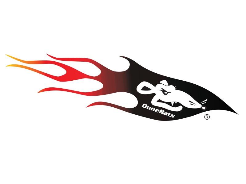 Logo - Dune Rats.jpg