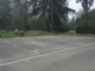 UTV Takeover - Camping - Spinreel Campgr