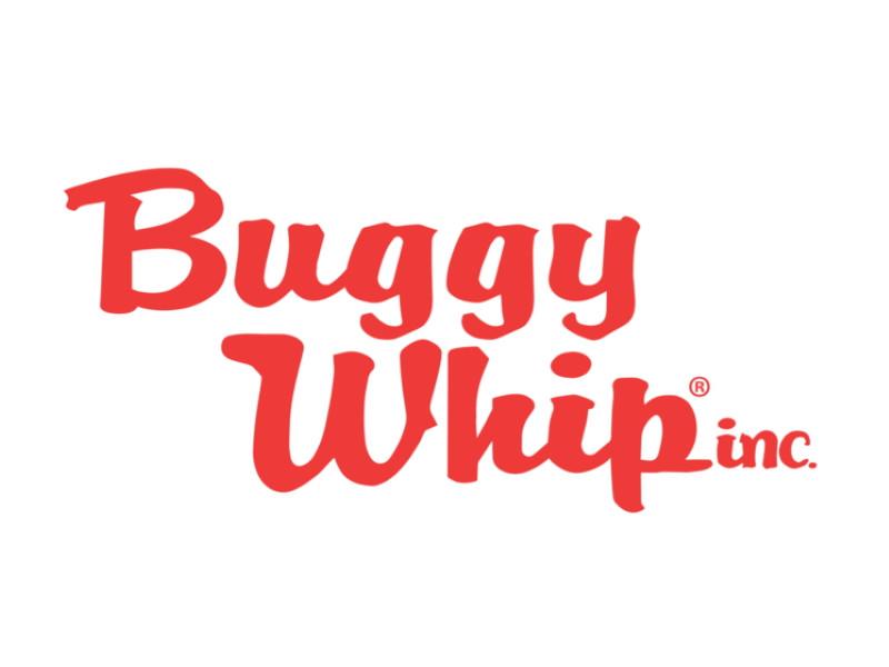 Logo - Buggy Whip.jpg