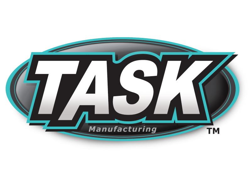Logo - Task Trailers.jpg
