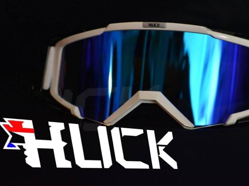 Logo - Huck Goggles.jpg