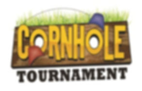 Activity - Corn Hole Tournament.jpg
