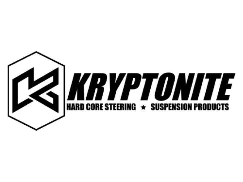 Logo - Kryptonite.jpg