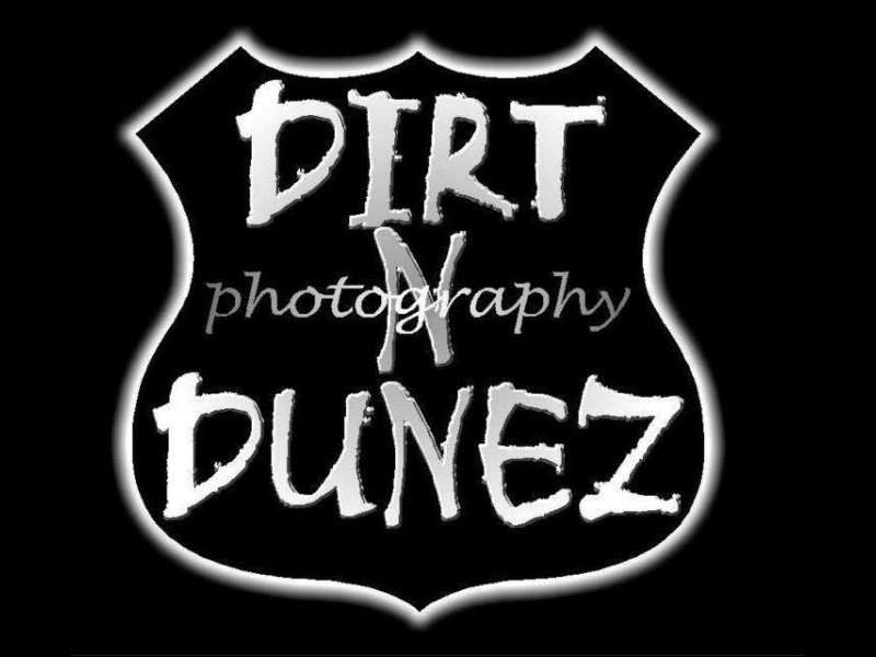 Logo - Dirt N Dunez.jpg