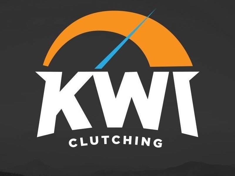 Logo - Kwi Clutching.jpg