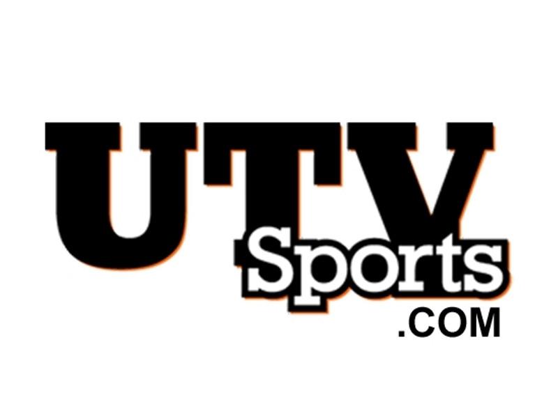 Logo - UTV Sports Magazine.jpg