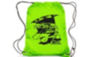 UTV Takeover - VIP Bags.jpg