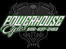 Logo - Powerhouse Cycles LLC.jpg