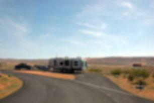 UTV Takeover - Camping - Westside Campgr