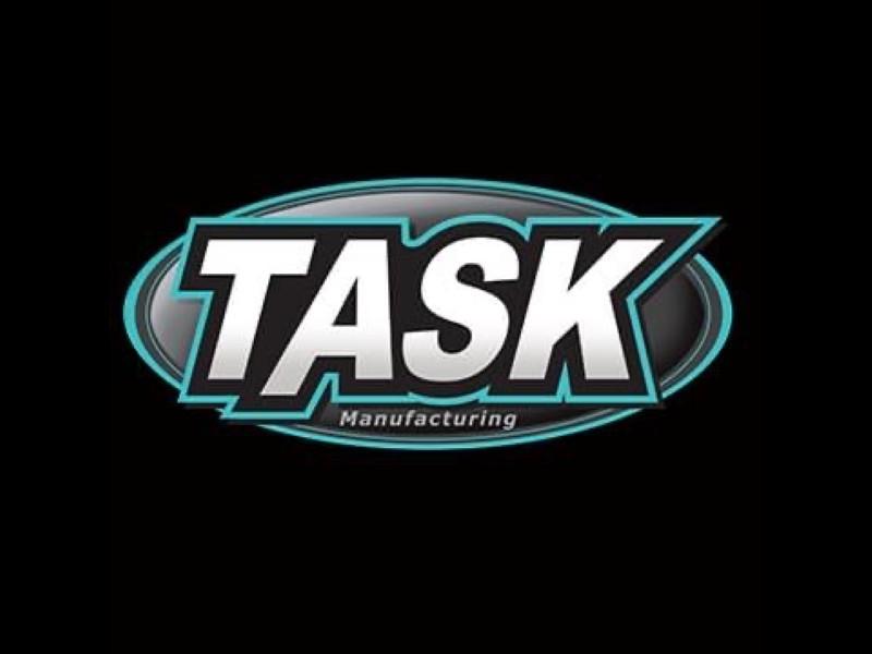 Logo - Task Manufacturing.jpg