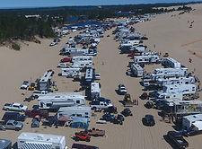 UTV Takeover - Camping.JPG