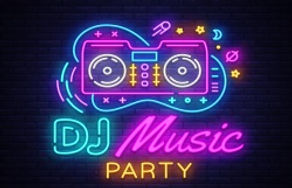 Activity - DJ Music Party.jpg