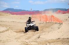 UTV Takeover - Short Course - ATV.jpg