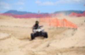 UTV Takeover - Short Course - ATV.jpg