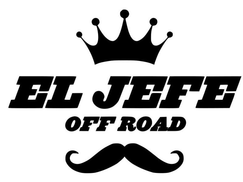 Logo - El Jefe Off-Road.jpg