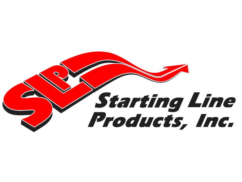 Logo - SLP.jpg