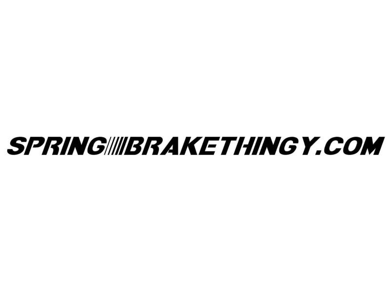 Logo - Spring Brake Thingy.jpg