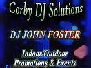 Logo - DJ John Foster.jpg