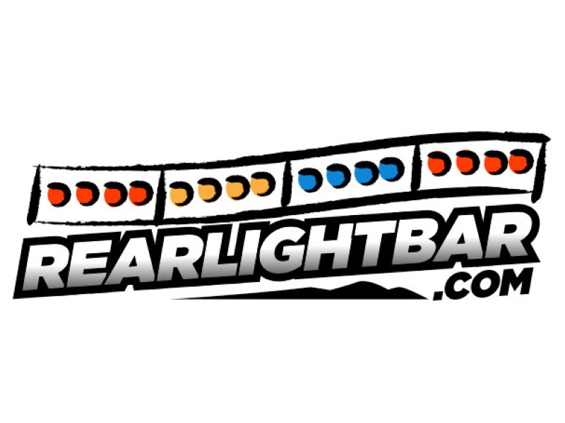 Logo - Rear Light Bar.jpg