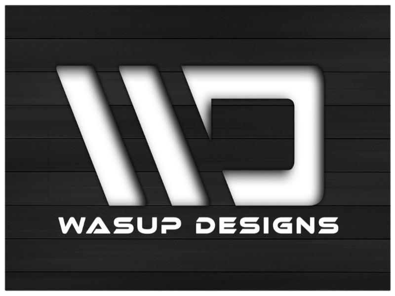 Logo - Wasup Design.jpg